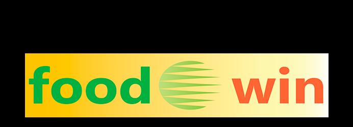 Ravintolatarvikkeet ja kuljetus